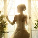 花嫁様の美のお悩み