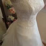 ウェディングドレス買い取りプラン始めました!